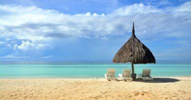 Границы Филиппин открыты для иностранных граждан с действующими визами