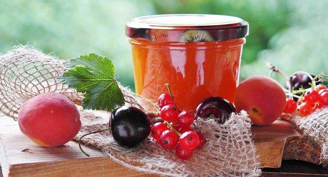 10 лучших натуральных противовоспалительных продуктов