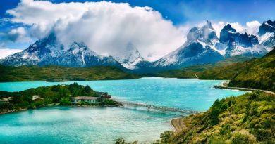 Любопытные факты о крупнейшем городе Чили