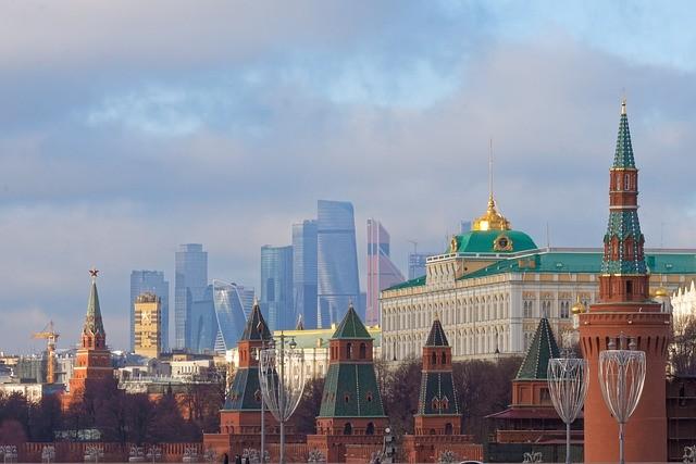 МИД РФ не исключает возможности пересмотра решения о въезде в ЕС 15.07.2020
