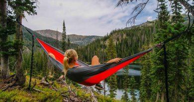 Ошибки, которые могут испортить любой отдых
