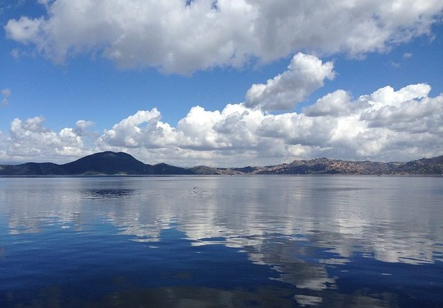 Отдых в Турции на Эгейском море — курорт Дидим