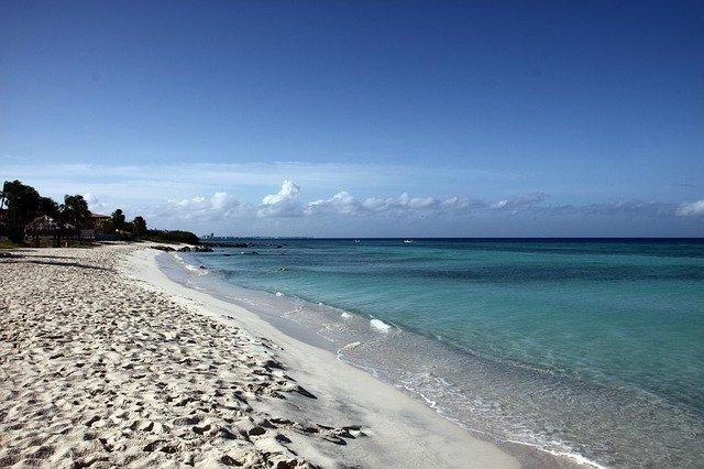 Паспорта подешевели: страны Карибского бассейна ждут инвесторов