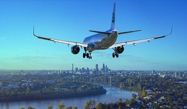 Первый предварительный список стран для возобновления авиаперелетов с РФ готов!