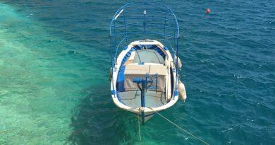 Пляжный отдых в Калкане (Турция) на море