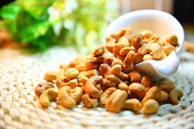 Продукты, которые помогают улучшить здоровье легких и дыхательных путей