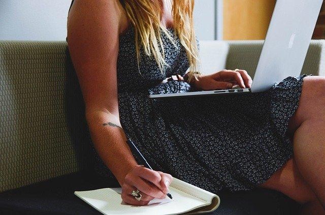 Рацион для высокой концентрации и работоспособности
