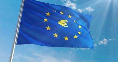 С 01.07.2020 ЕС разрешил въезд туристам из 15 стран