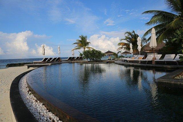 С 15.07.2020 Мальдивы готовы принимать туристов из России без тестов и карантина