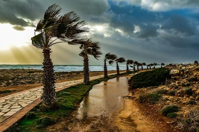 Сколько стоит жизнь на Кипре: стоимость и уровень жизни