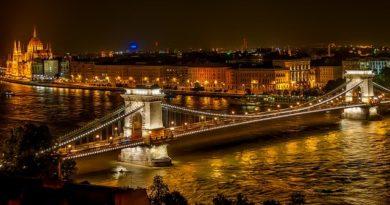 Венгрия не принимает рекомендации Евросоюза по открытию границ