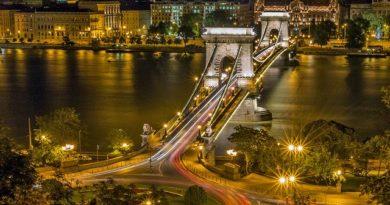 Венгрия возвращает ограничения для иностранцев