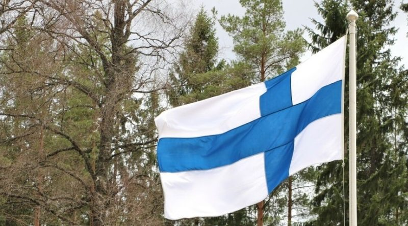 Визовые центры Финляндии в 18 городах РФ частично возобновляют свою работу