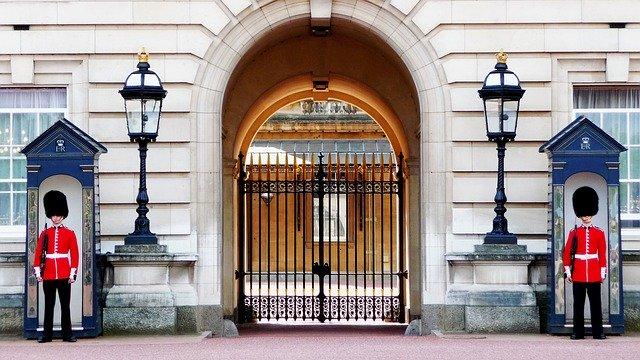Запущена программа сертификации безопасности туризма (Великобритания)