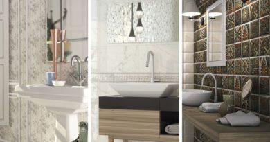 10 полезных советов - как выбрать качественную керамическую плитку
