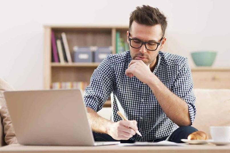 11 советов, как упростить работу