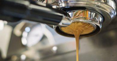 Чтиво для кофеманов: 4 замечательные книги о кофе