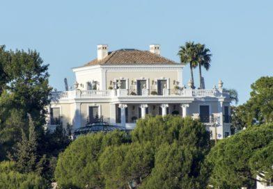 Дом за границей для всей семьи с интернетом: что теперь ищут богатые покупатели недвижимости