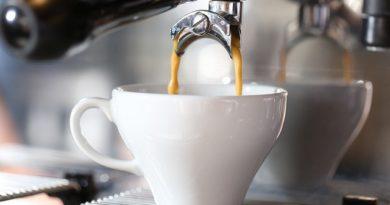 Итальянский кофе: а так ли он хорош на самом деле?