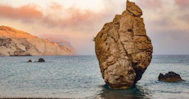 Из-за отсутствия туристов многие отели Кипра начнут закрываться уже в сентябре