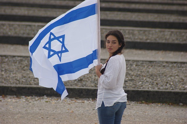 Израиль: тест на коронавирус менее чем за минуту