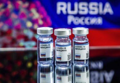 Как России удалось в рекордные сроки создать вакцину от COVID-19