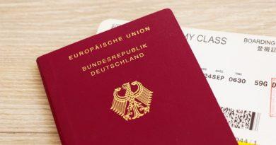 Как сделать Шенгенскую визу самостоятельно