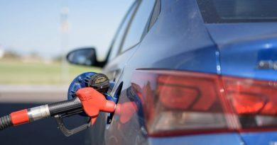 Как сэкономить 50% топлива придумали ученые