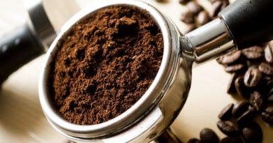 Как выбрать кофе в магазине, чтобы не пожалеть о покупке