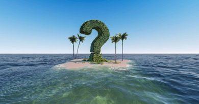 Когда сможем спокойно путешествовать: отвечаем на часто задаваемые вопросы
