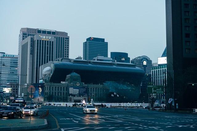 Официальное заявление Южной Кореи: страна находится на пороге общенациональной эпидемии