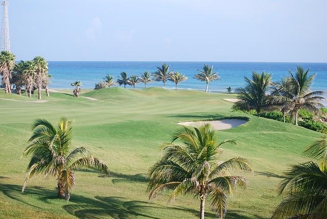 Пляжный отдых на Ямайке — курорты по системе «все включено»
