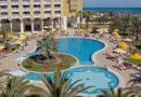 Пляжный отдых в Тунисе — город Сусс и его достопримечательности