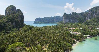 Таиланд готов открыться для туристов из России в ближайший месяц
