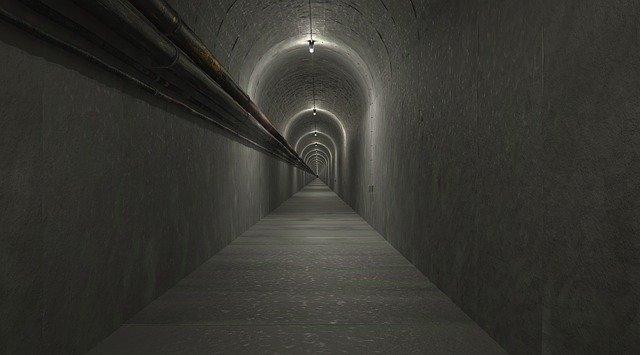 Топ 5 самых секретных бункеров ХХ века, которые можно посмотреть сегодня