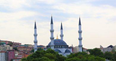 Турция: чего нельзя делать во время путешествия