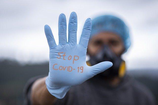 Учеными доказано: Болеть коронавирусом можно не один раз