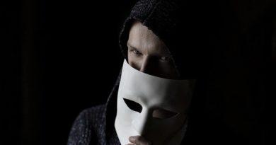 В России появился эффективный способ борьбы с хакерами