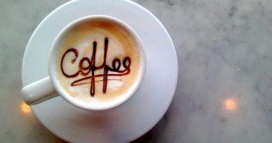 Ваш кофе кислит? Прочитайте это прежде, чем отправить его в мусорное ведро