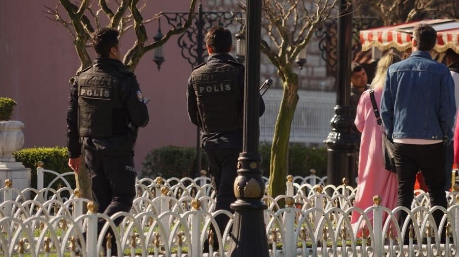 Волна жестоких убийств накрывает Турцию