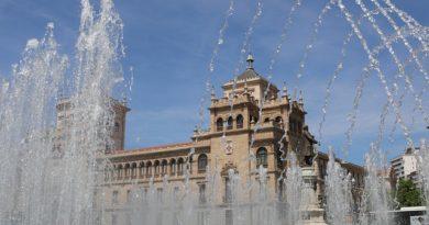 Вторая волна коронавируса в Испании - на карантин отправили 2 региона
