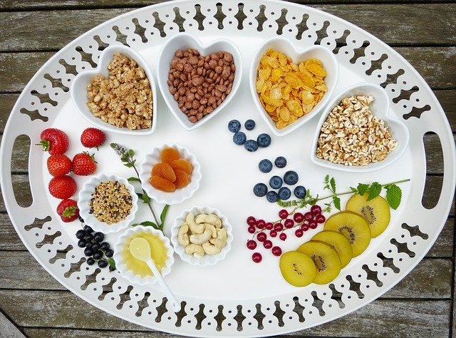 8 самых полезных фруктов, которые помогут не болеть