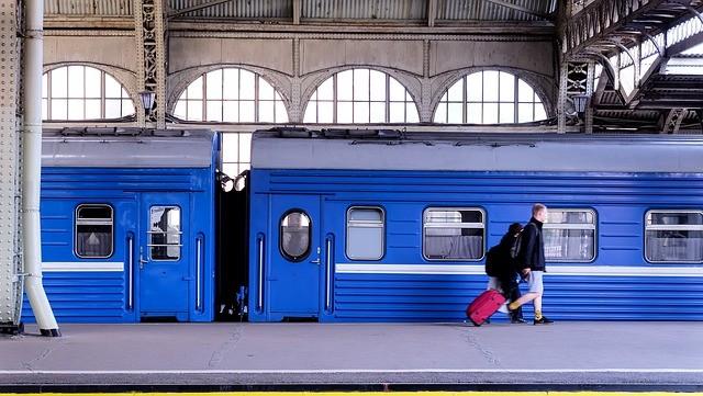 АТОР - граждане РФ боятся покупать туры из-за слухов о новом карантине