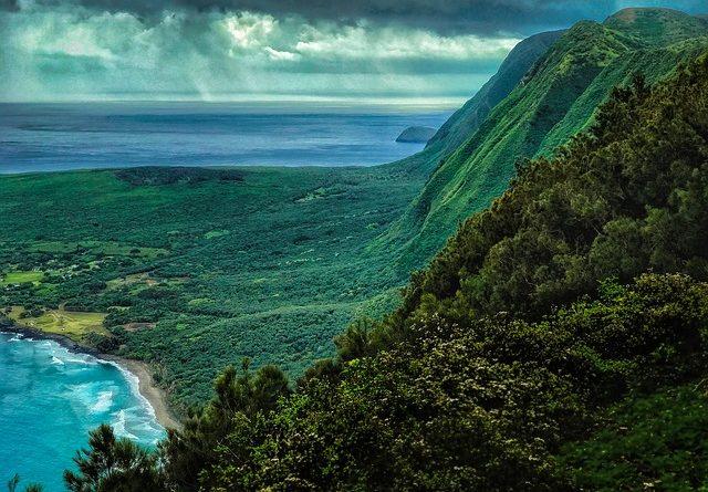 Гавайи намерены отменить карантин для туристов