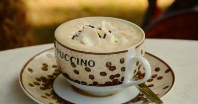 Как молоко влияет на вкус и качество кофе?