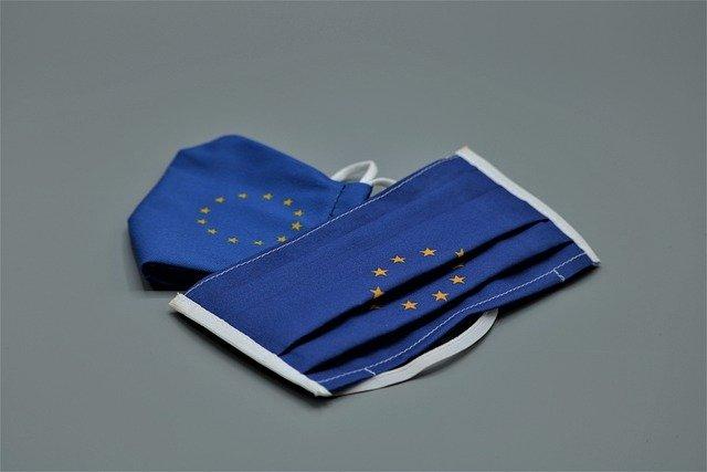 Комитет ЕС планирует пересмотреть список стран, для которых открыты границы Евросоюза