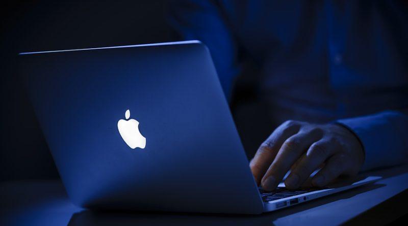 Не думайте о покупателе: как вырастить стартап, который купит Apple
