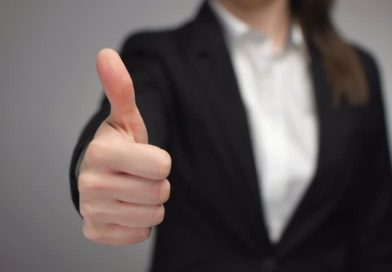 Несколько советов, как повысить самооценку
