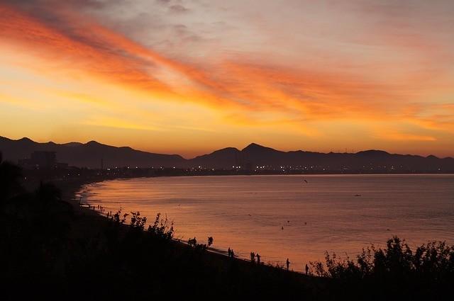 Отдых в Коста-Рике — путешествие в Мансанильо
