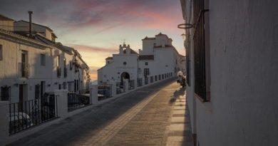 Плюсы и минусы проживания в Испании